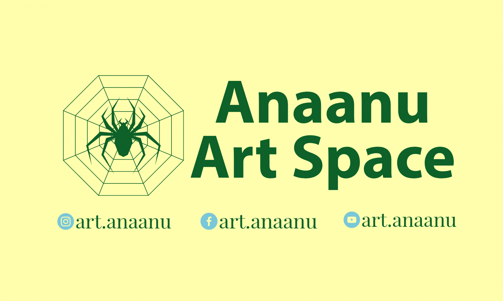 Anaanu Art Space